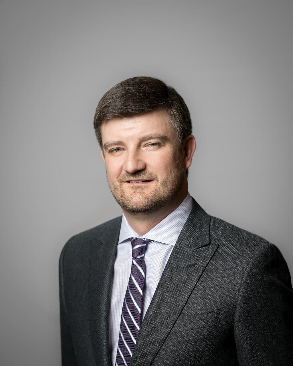 Pete Metzger