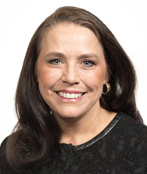 Leslie Klanchar