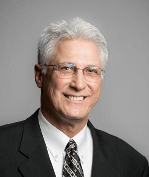 Steve Waguespack
